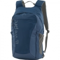 Lowepro Photo Hatchback 22L AW Backpack Camera Bag Series POP Award - Galaxy Blue (Original)